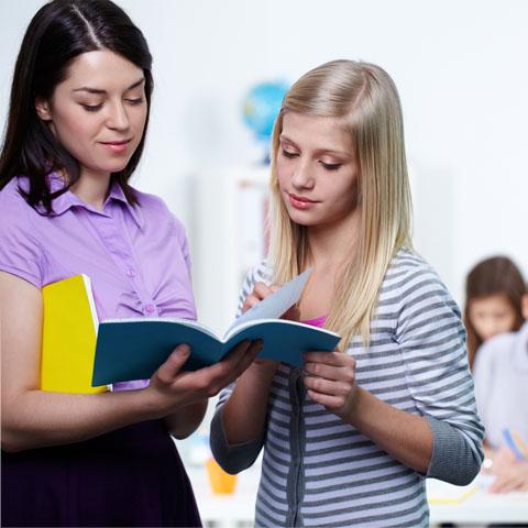 diplomado_psicologia-educacion