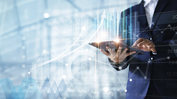 Big Data Business