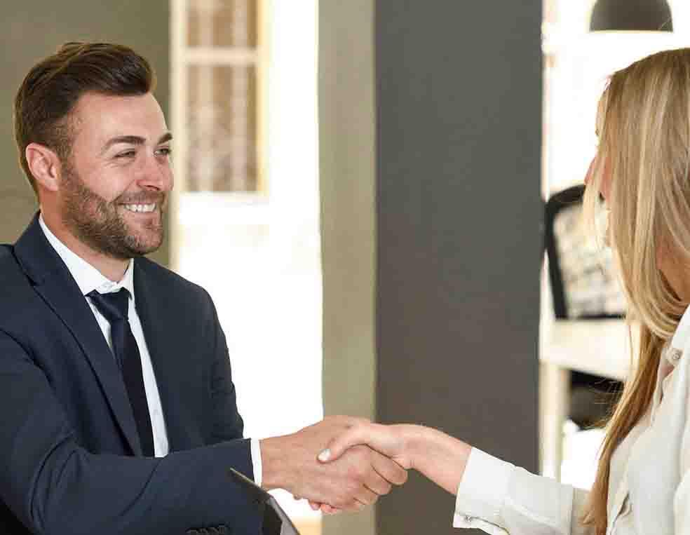 polinterc-mx-crm(gerencia-de-relaciones-con-los-clientes)