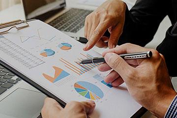 pq-bpm-(business-process-management)