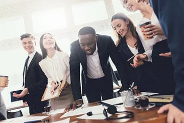 curso-competencias-laborales-liderazgo-y-trabajo-en-equipo