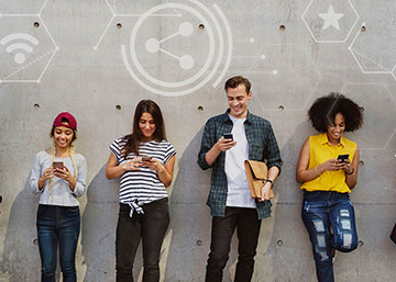 pq-comunicacion-digital-y-social-media