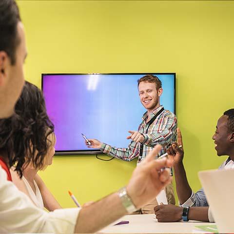 pq-gerencia-de-instituciones-educativas