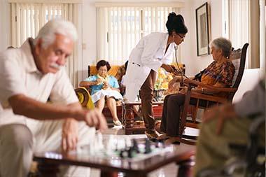 pq-gerontologia-y-geriatria