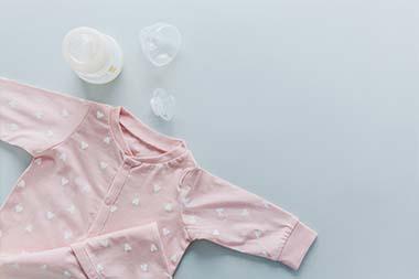 pq-lactancia-materna