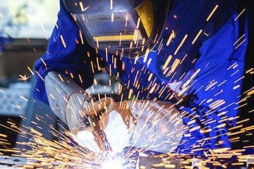 pq-seguridad-y-salud-en-el-trabajo-iso-45001