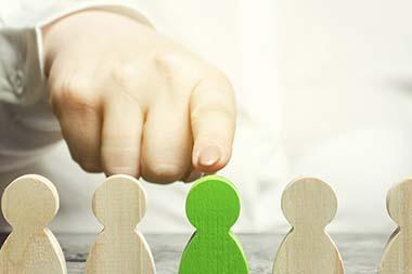 pq-gestion-del-talento-humano-por-competencias