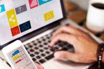 pq-marketing-digital