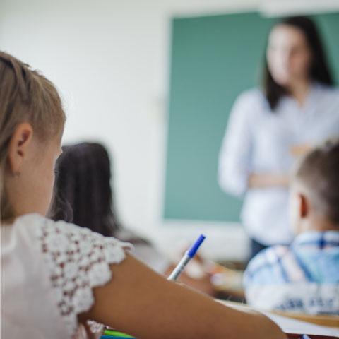 cursos-neuropedagogia-infantil