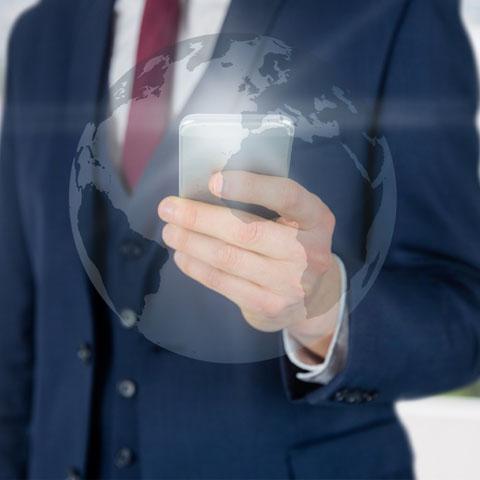 diplomado_gerencia-negocios-internacionales