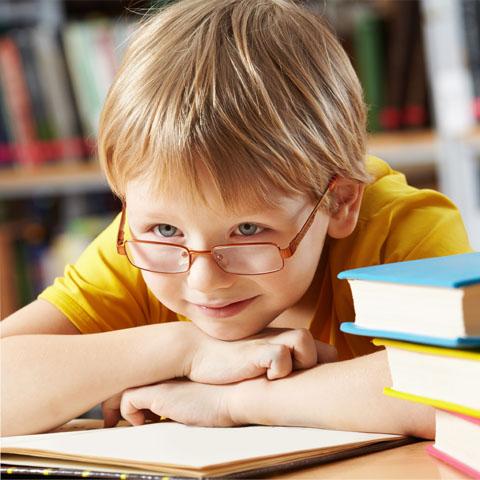 curso_psicologia-desarrollo-infantil