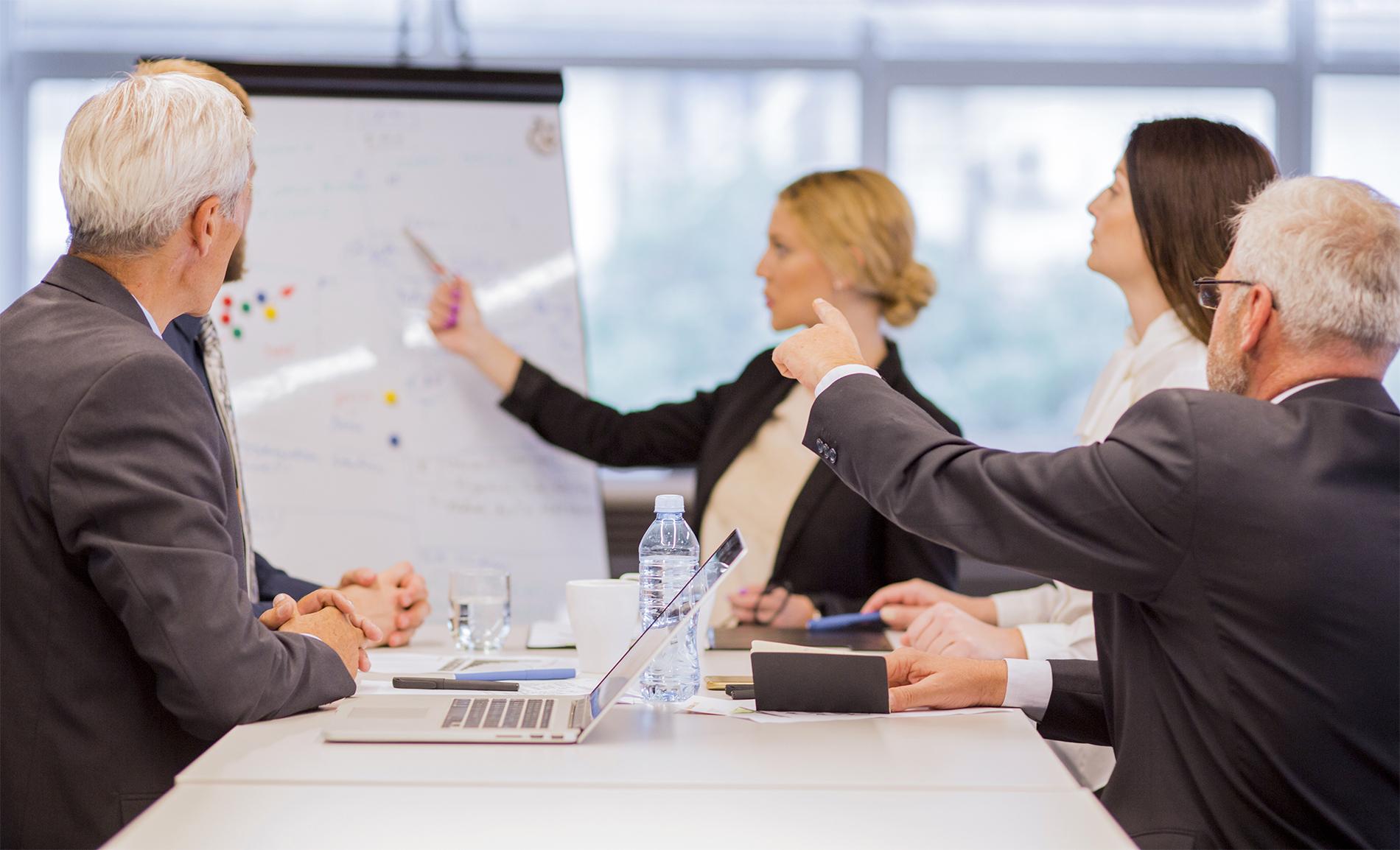 gerencia-de-proyectos-PMI-PMBOK-6