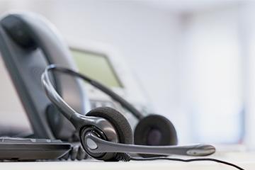 pq-servicio-al-cliente-atencion-telefonica
