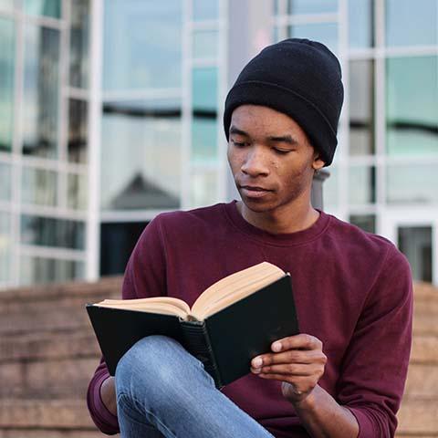 pq-teologia-biblica
