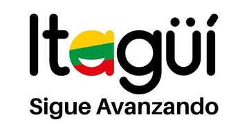 logo-alcaldia-itagui
